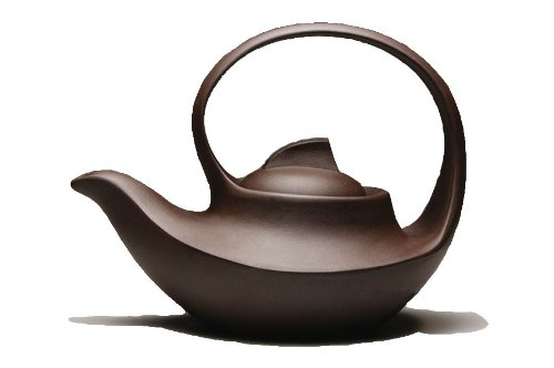 Chinese Yixing Handmade Ti Liang Hu Qu Hu Tea Pot Zisha Teapot Zi Ni 500cc