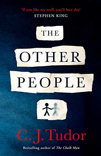 The Other People (The Little Land By Robert Louis Stevenson)