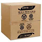 CML1143585 - Caremail 100% Recycled Mailing Storage Box