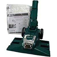 Shark Dust-Away Pro Hard Floor Attachment with 1 Pad For Model NV680, NV681