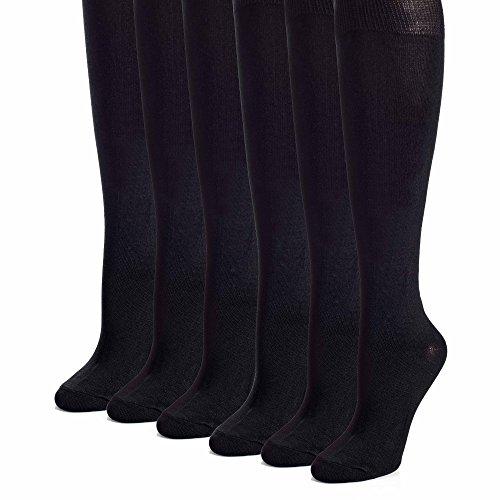 Modal Blend Socks - 3