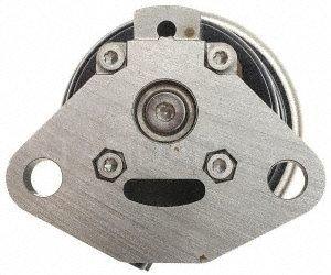Standard Motor Products EGV658 EGR Valve