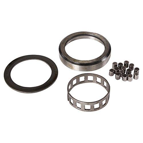 Rear Axle Bearing Kit; Vespa LF