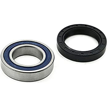 All Balls Wheel Bearing and Seal Kit #25-1688 Honda TRX420//TRX500