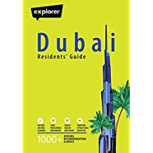 Dubai Residents Guide