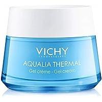 Vichy Vichy Aqualia Gel Creme 50 ml