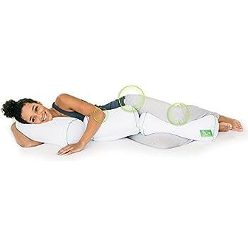 Amazon Com Procare Elevating Foam Cushion Arm Rest