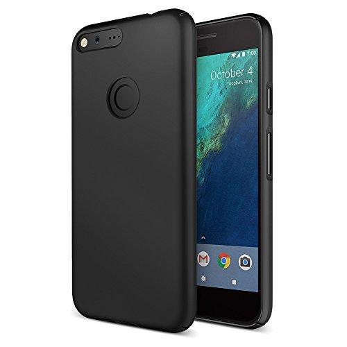 Google Pixel Trianium SnapOn Cases
