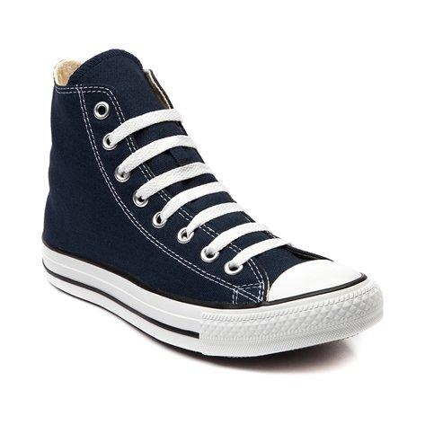 Converse All Sneaker