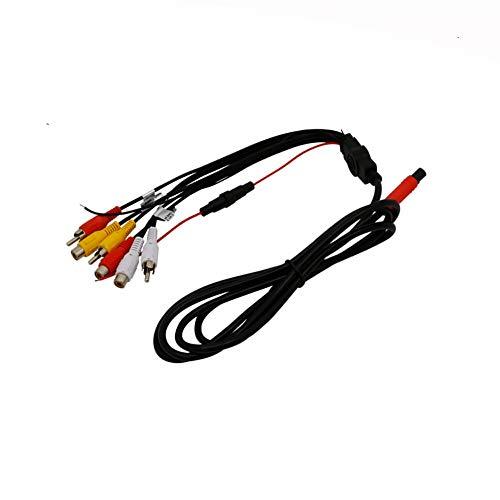 Wiring Harness: Amazon.co.uk: Electronics