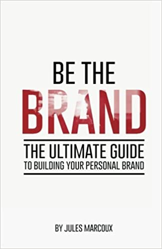 personal branding blueprints 27 of my best marketing notes to build your brand