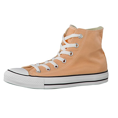 Star nbsp;� All nbsp;ref nbsp;C Canvas 136814 Ct Hi Converse TC7nwSqn