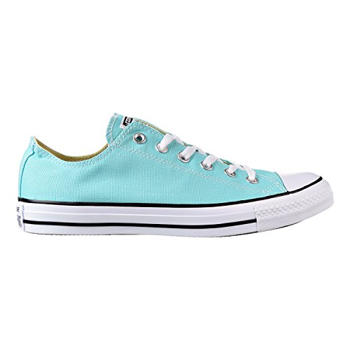 Chuck Star Core Taylor Light Ox Converse Aqua All qt1dtw