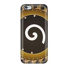 Hot Fashion Zbnbiwr16511QFvjI Design Case Cover For Iphone 6 Plus Protective Case (boeing Jet Engine)
