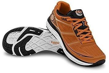 Topo Athletic FLI-Lyte 2 Zapatillas de Running - Hombre  Amazon.es  Zapatos  y complementos 84c763c3c9799