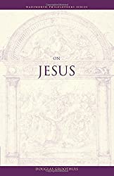 On Jesus (On Philosophy)
