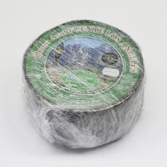 Valdeon Blue Cheese - 1.1 Pounds