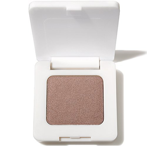 RMS Beauty Shift Shadow 2.5 g (Tempting Touch TT-71) by RMS Beauty