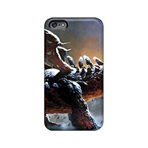 RichardBingley Iphone 6plus Protective Hard Cell-phone Cases Unique Design Attractive How To Train Your Dragon Image [Uvd18210LayQ]