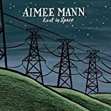 Lost in Space by Aimee Mann (2002-08-27)