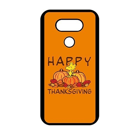 Cute Happy Halloween Snap-on Protective Cover Case for LG G5, Personalised LG G5 Phone Slim Carring Cases For Teen Girls