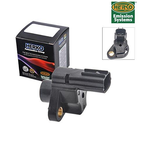 - New Herko Crankshaft Position Sensor CKP2013 For Suzuki Chevy Esteem 1995-2001
