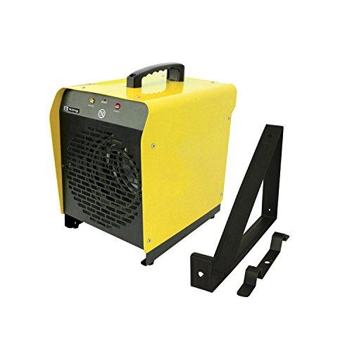 king electric garage heater - 8
