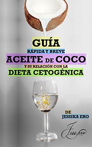 La dieta del aceite de coco