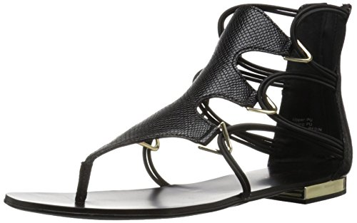 16aaf4cac64e Aldo Women's Barbiana Gladiator Sandal durable service - barteronly.com