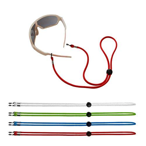 - Booms Fishing ER1 Eyewear Retainer 28in Nylon