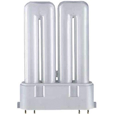 36w-osram-dulux-f-4-pin-cool-white-colour-840-4000k-osram-df36840