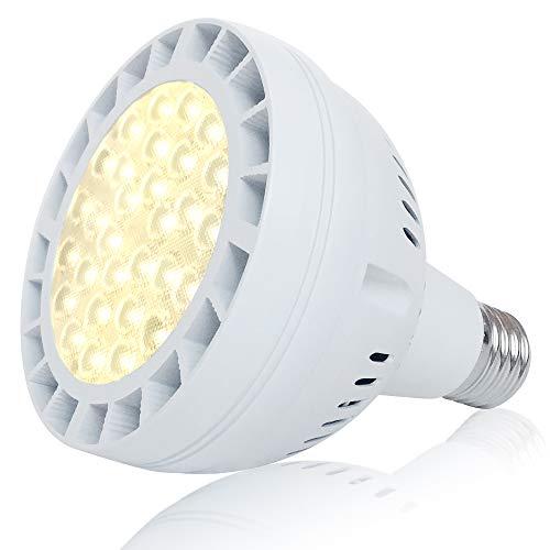 led grow bulb - 7