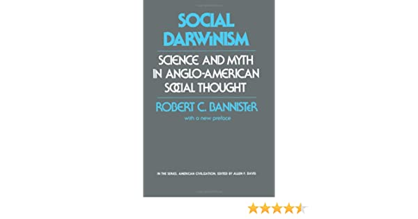social darwinism essay social darwinism essay question