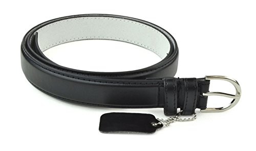 women belts 2x - 1