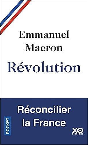 """Résultat de recherche d'images pour """"revolution macron"""""""