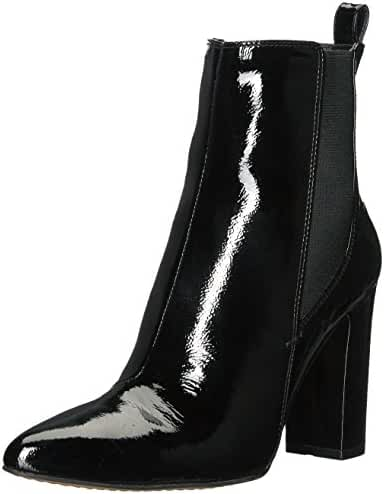 Vince Camuto Women's Britsy Ankle Boot