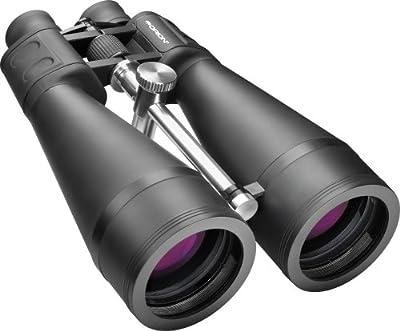 Orion 51464 20x80 Astronomy Binoculars (Black)