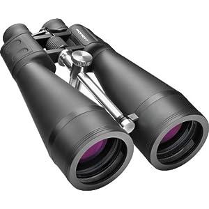 Orion 51464 20×80 Astronomy Binoculars (Black)