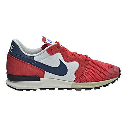 Bl Berwuda Rosso Nike Uomo Bianco Wht smmt Air Fitness sqdrn unvrsty Da Blu Red Scarpe 5YrwPqY