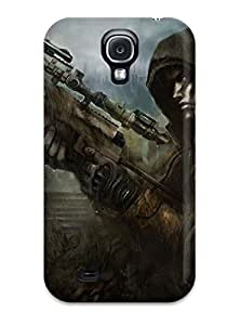 Iphone Cover Case - SnNeKmC3027gUrYm (compatible With Iphone 4/4s)