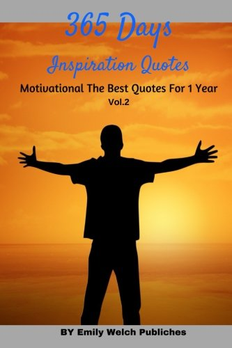 The One Year: Devotions for Boys - 7