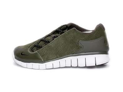 Amazon.com   Nike Mens Footscape Free Premium NSW NRG