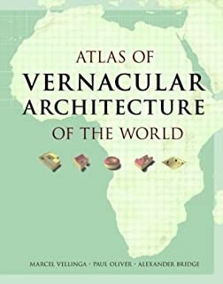 Encyclopedia Of Vernacular Architecture Of The World Pdf