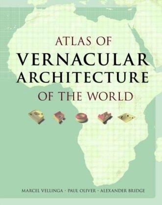 41meqFTctEL._SL500_ vernacular architecture amazon com,Invitation To Vernacular Architecture