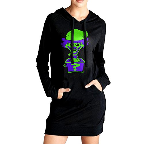 Insane Clown Posse Album Sweatshirts Dress Black Friday (Insane Clown Posse Joker Cards)