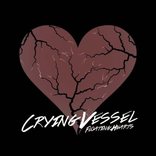 Amazon.com: Floating Hearts: Crying Vessel: MP3 Downloads