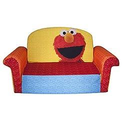 Marshmallow Furniture, Children's 2 in 1...