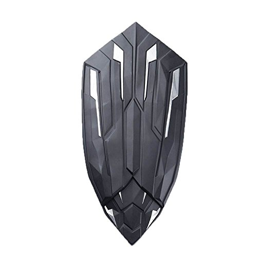 SevenJuly1 Superhero Shield Movie Edition Halloween ostume Props