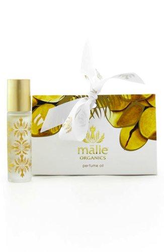 Malie Jasmine Perfume (Malie Organics Perfume Oil -)