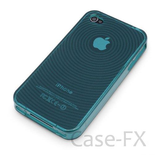 iphone 4 case vapor - 9